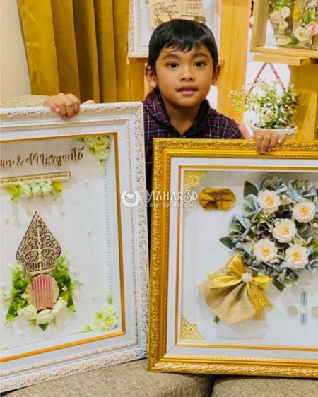 Mahar3d pernikahan 15-min