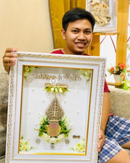Mahar3d pernikahan 16-min