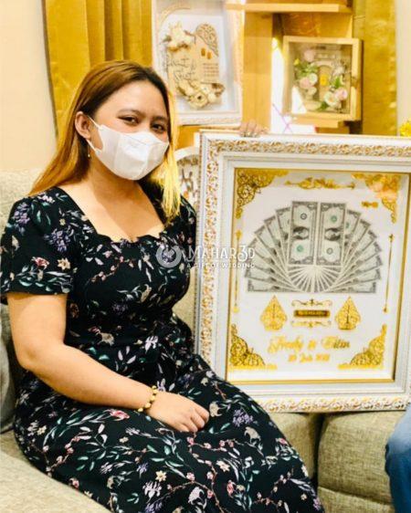 Mahar3d pernikahan 19-min