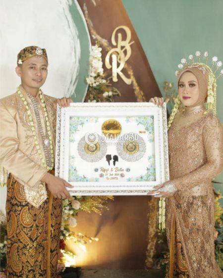 Mahar3d pernikahan 2-min