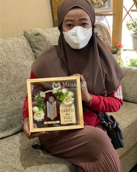 Mahar3d pernikahan 21-min