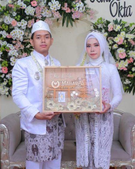 Mahar3d pernikahan 3-min
