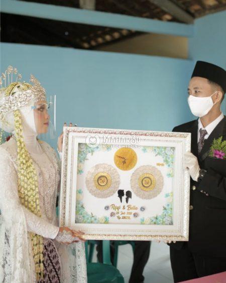 Mahar3d pernikahan 4-min