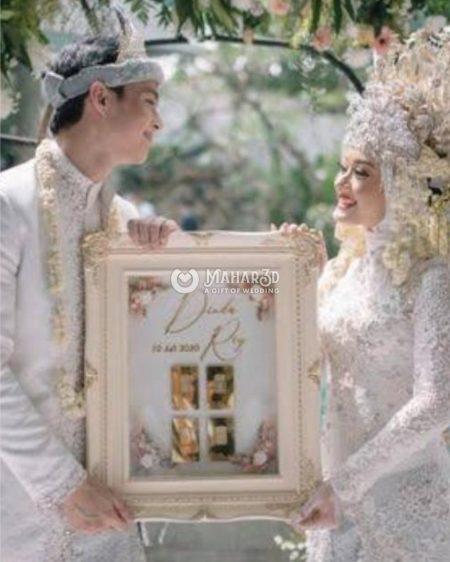 Mahar3d pernikahan 6-min