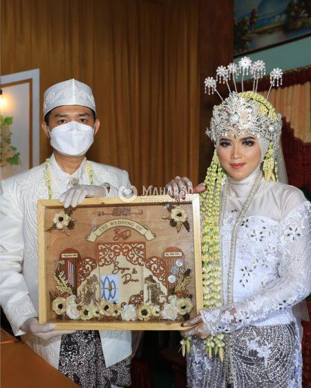 Mahar3d pernikahan 7-min