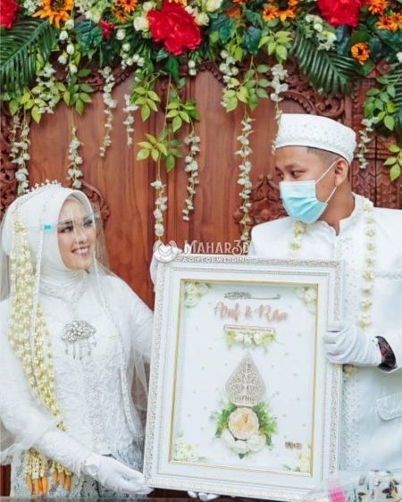 Mahar3d pernikahan 8-min