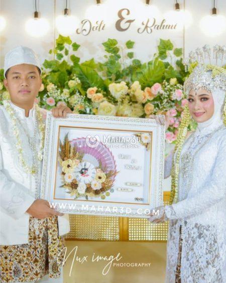 Mahar3d pernikahan 9-min
